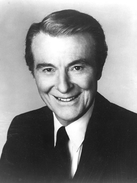 Ralph Edwards (Host)