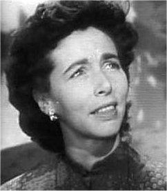Peggy Webber