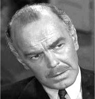 Barlett Robinson as Dr. Truman