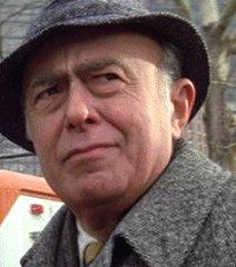 Ralph Bell as Jack Eastman
