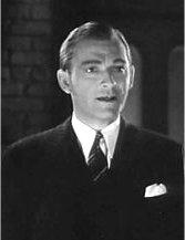 Ted Osborne AS Arthur Bowman