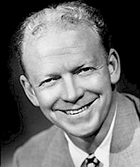 Red Barber