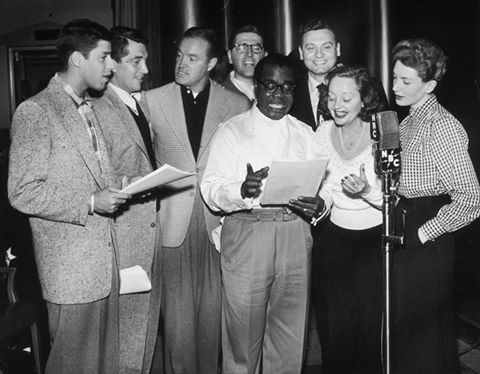 on our 400th episode(!), THE BIG SHOW with Tallulah Bankhead, THE BICKERSONS, and more JACK ARMSTRONG on THE GOLDEN AGE OF RADIO