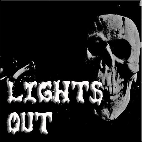 Lights Out 43-07-20 Profits Unlimited   Arch Oboler presents a story about a woman who inherits a strange island factory where generations of workers, virtual slaves, have been kept at the machines for over 3 hundred years, for profit.