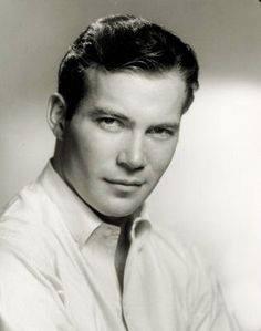 William Shatner,