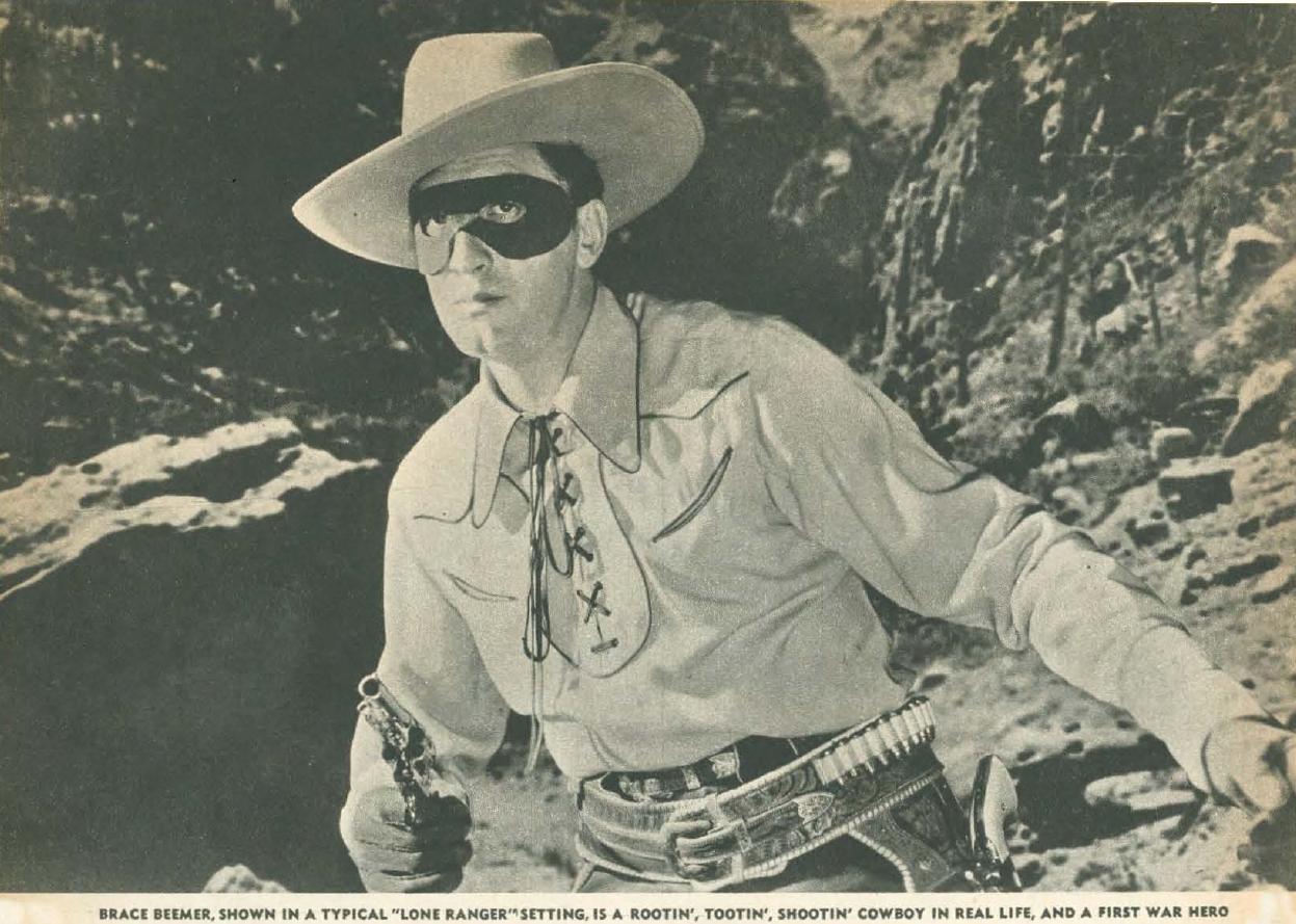 lone ranger western time radio downloads