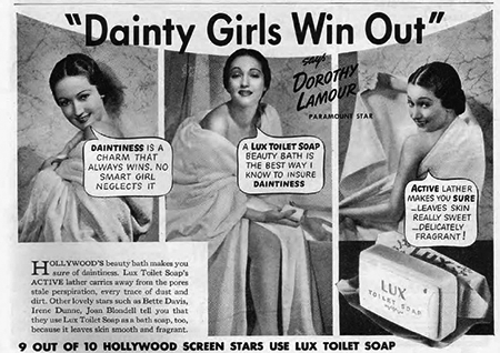 Lux_Ad_Radio_Stars_May1938