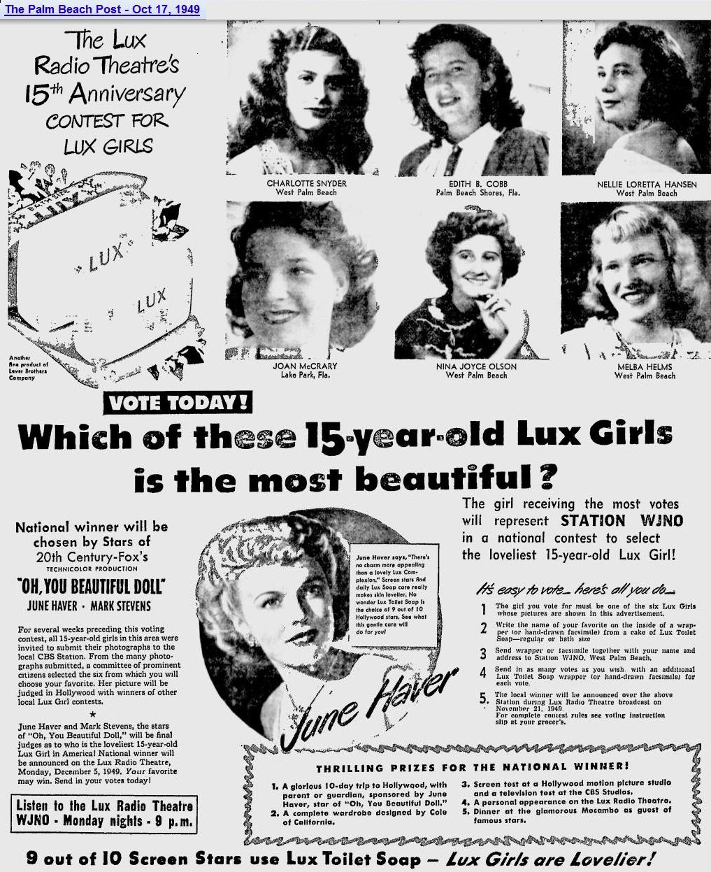 49-10-17-lux-beauty-contest-ad