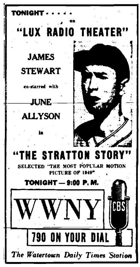 50-02-14-the-stratton-story