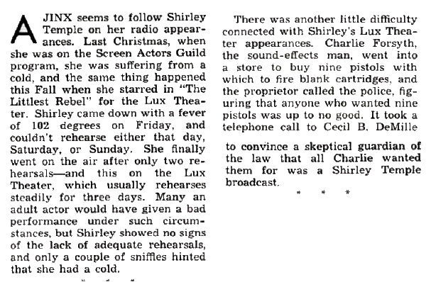 Radio and Television Mirror 4101-ShirleyTemple_SoundEffects - Copy