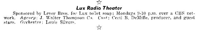 Radio_Annual_1941-2