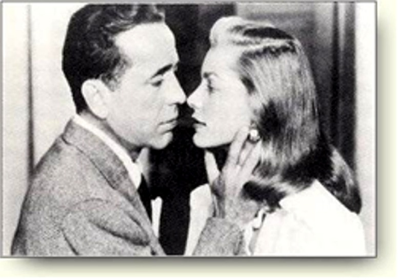 Bogart_and_Bacall_in_Bold_Venture