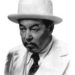 THE ADVENTURES OF CHARLIE CHAN
