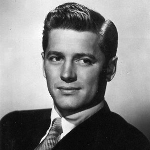 GORDON MACRAE COLLECTION