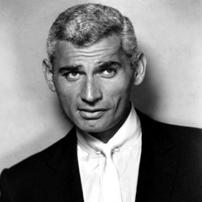 JEFF CHANDLER COLLECTION