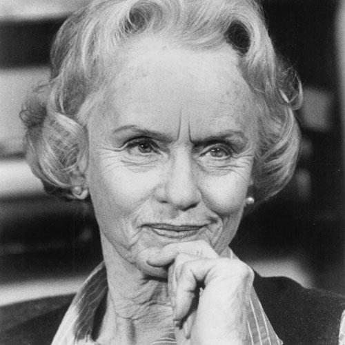 JESSICA TANDY COLLECTION