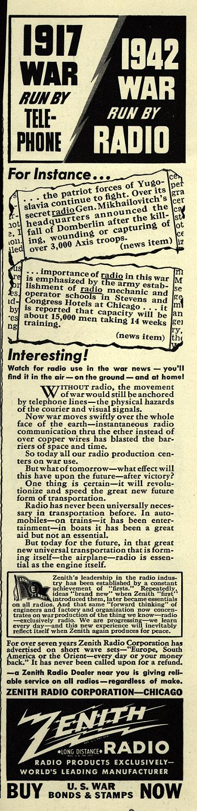 1917_war...1942_war