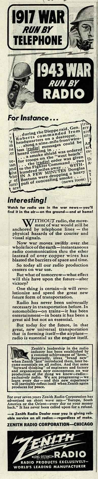 1917_war...1943_war