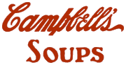 The Campbell Soup Company was Burns and Allen's second major sponsor over Radio