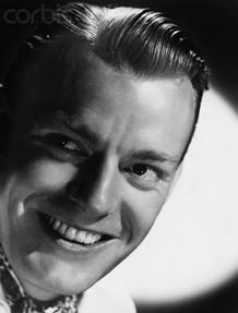Dennis O'Keefe, ca. 1938