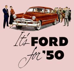 http://www.digitaldeliftp.com/DigitalDeliToo/Images/1950-Ford-Tudor.png