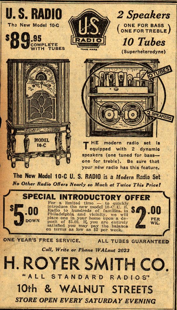 2_speakers_10_Tubes