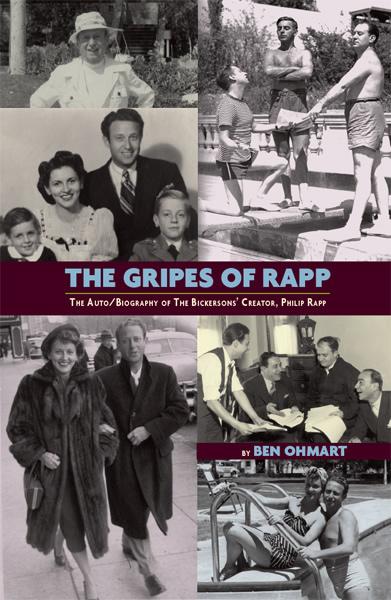 Philip Rapp