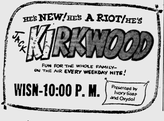 Kirkwood