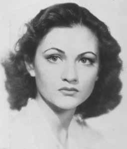 Adele Longmeyer