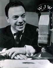 ALAN FREED'S ROCK 'N