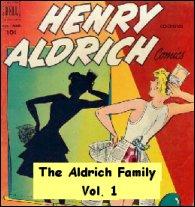 The Aldrich Family