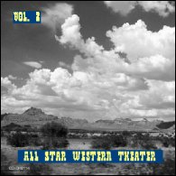 ALL STAR WESTERN THEATER