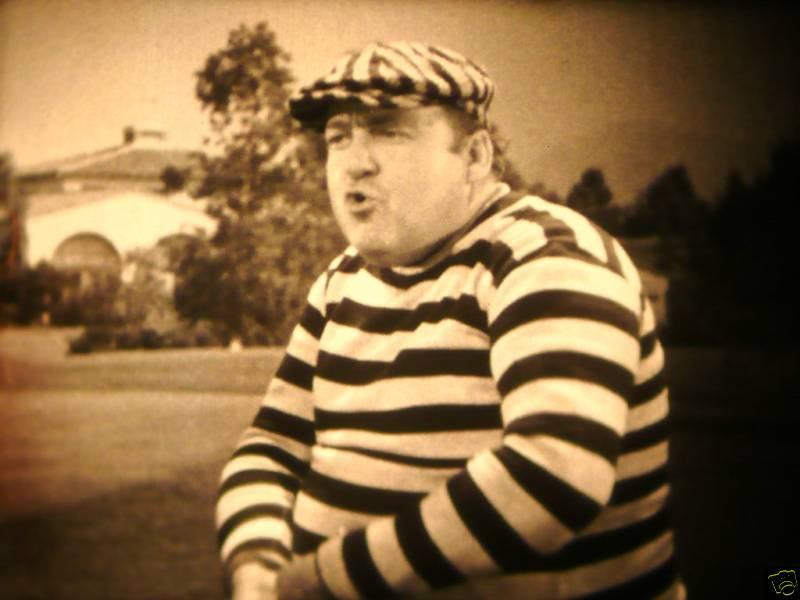 arthur q bryan golf