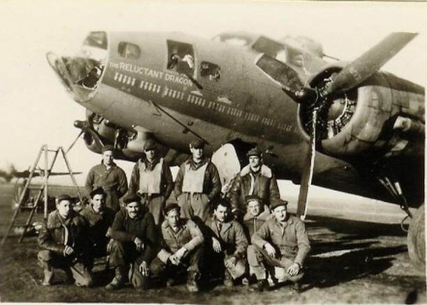 AIR STORIES OF THE WORLD WAR