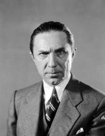 Bela Lugosi, ca. 1947