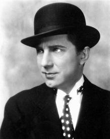 Bela Lugosi, ca. 1920