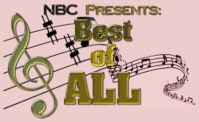 Best of All Radio Program