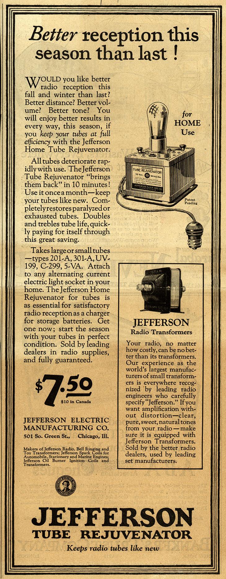 retro vintage modern hi-fi