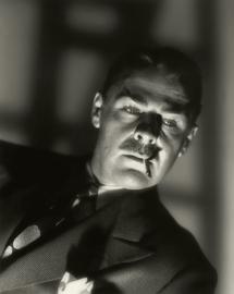 Brian Donlevy circa 1942
