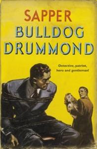 bulldogdrummondbook-196x300