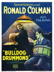 bulldogdrummondcolman-224x300