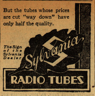 But_the_tubes_whose_prices_are_cut