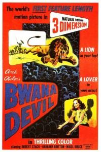 bwana-devil-199x300