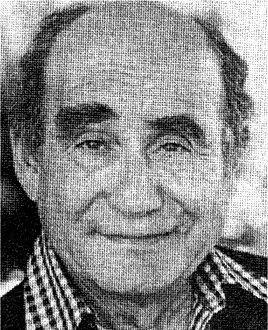Byron Kane