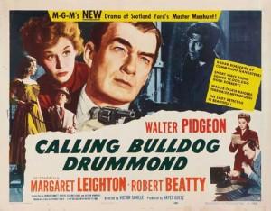 callingbulldogdrummond-300x234