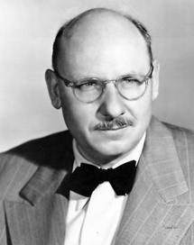 Carlton E Morse - circa 1950