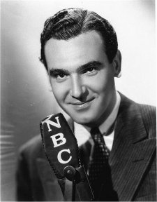 Carlton KaDell as Tarzan (1934 - 1936)