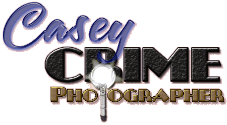 The Casey Crime Photographer Programs