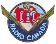 The Scarlet Pimpernel's first Canadian broadcasts were over Canada's CBC Network station CKRC beginning in November 1953
