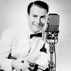 ARTIE SHAW COLLECTION